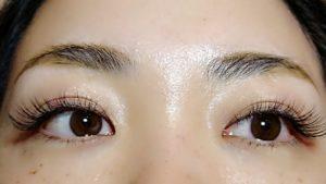 BeautyPlus_20190215145559194_save[1]